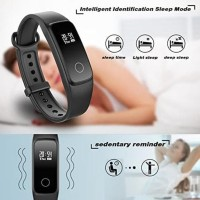 LENOVO HEART RATE BAND G10 TERMURAH!