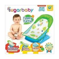 Sugar Baby Deluxe Baby Bather - Tempat Mandi Bayi