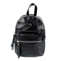 Tas Wanita Roccobarocco Backpack AT36