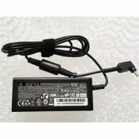 Adaptor Charger Laptop Acer Swift 3 19V 2.37A (3110) Original