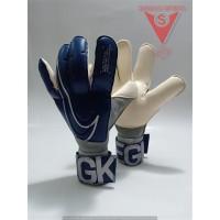 SARUNG TANGAN KIPER - NIKE GK GRIP 3 ORIGINAL GS3381492 2020