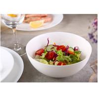 Mangkok Kaca/Mangkok Makan/Mangkok Mie/Salad Bowl/Luminarc Diwali/Bowl