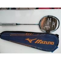 Raket badminton mizuno DURALITE 66