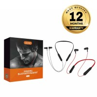 VIDVIE Sport Wireless Earphone BT821 Bluetooth / Headset / Handsfree