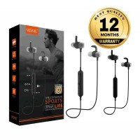 Vidvie Sport Wireless Earphone BT810 Bluetooth / Headset / Handsfree