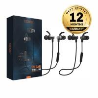 Vidvie Sport Wireless Earphone BT815 Bluetooth / Headset / Handsfree