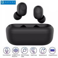 Xiaomi Haylou GT2 TWS Wireless Headset Bluetooth - Earphone Haylou GT