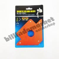 Siku Magnet Las Magnet Holder Arrow 50 Lbs 22 Kg Top Quality
