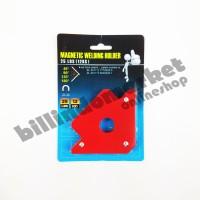 Siku Magnet Las Magnet Holder Arrow 25 Lbs 12 Kg Top Quality