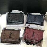 sling bag Y*SL