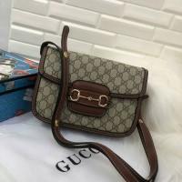sling bag gu**ci