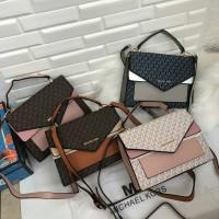 sling bag M*K