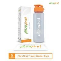 FibreFirst Travel Starter Pack