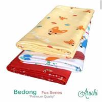 Aruchi Fox Series Bedong Bayi