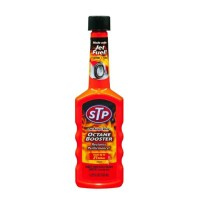 STP Octane Booster 155 ml
