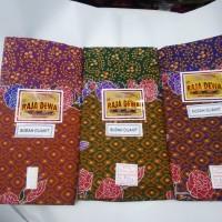 kain sarung untuk ibu melahirkan/sarung batik/kain jawa