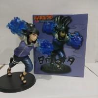 Figure Hinata Hyuga Tsume Art