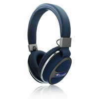 Champion Wireless Headphone Stereo Bluetooth Headsets Tipe 560BT