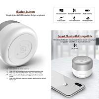 Y4 Bass Heavy Bluetooth Wireless Speaker