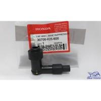 Tutup Busi / Cop Busi Beat Fi 30700-K25-600 Genuine Astra Honda Motor