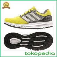 Free Ongkir Sepatu Running Adidas Duramo 7 Yellow Limited