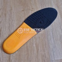 HOT SALE insole sepatu outdoor tactical delta military boots import