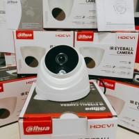 CCTV Indoor DAHUA T1A21 Cooper Series 2mp