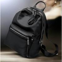 Tas Wanita Ransel I Backpack fashion I punggung I Ransel cewek I