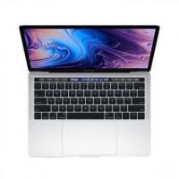 """NEW 2018 Apple Macbook Pro TouchBar MR9Q2 GREY 13"""" 2.3GHz i5 8GB/256GB"""
