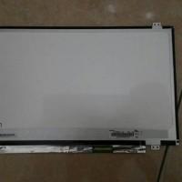 LED LCD Laptop HP 14-bw 14-bw015 hp 14-bw017au hp 14-bw501au 30pin