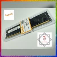 TERLARIS RAM DDR 3 2 GB HYNIX PC 12800 MEMORY MEMORI UNTUK PC