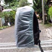 Rain Cover / Cover Bag / Pelindung Hujan NIKE