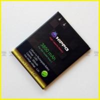 Baterai Hippo Double Power Original Redmi 2s Xiaomi 2 Note