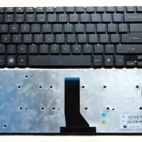 keyboard Acer Aspire Aspire R7/572G