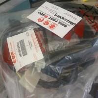 kabel body original satria 2 tak hiu lscm agresif