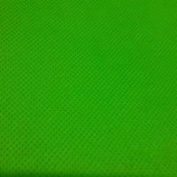 kain green screen 100 gr