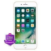 Apple iPhone 7 Plus 128 GB 128GB Garansi Resmi Indonesia