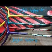 Raket Badminton Yonex NANOFLAME DRIVE ORIGINAL