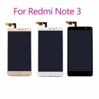 Lcd TouchScreen Xiaomi Redmi Note 3 | Note3 Pro Original