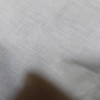 kain linen import/bahan atasan kemeja