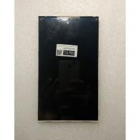 LCD ADVAN T1X PRO / ADVANCE VANDROID T1X PRO / TAB T1X PRO