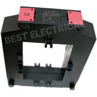 AXLE Split Core Current Transformers type DBP-23 (100A-150A)