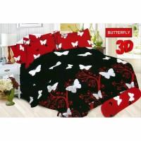 Katalog Bed Cover Bonita Disperse Katalog.or.id