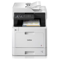 BROTHER MFC-L8960CDW