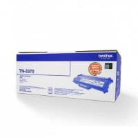 BROTHER TN-3370 (SUPER HIGH YIELD)