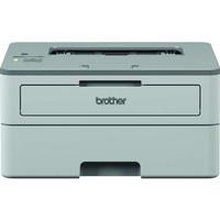 BROTHER HL-B2080 DW Printer Single Laser Mono B2080 Duplex WiFi