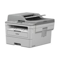 BROTHER DCP-B7535DW Printer laser mono AIO B7535 Dulex WiFi
