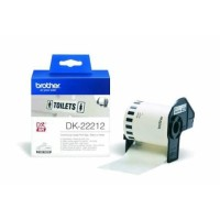 BROTHER DK-22212 CONTINUOUS LABEL ROLL (ONLY FOR QL SERIES)