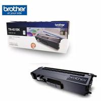 BROTHER TONER TN-451BK