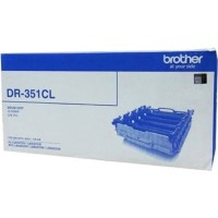 BROTHER DR-351CL DRUM ORIGINAL BROTHER INDONESIA